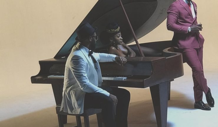 Image: 1053-Praiz-Ft-Sarkodie--Me-and-You