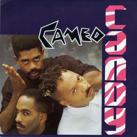Cameo Candy AfroBeats Video, FREE mp3 Music Download