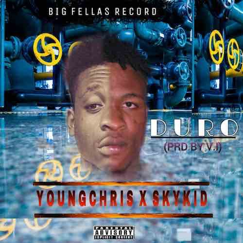 Image: 2566-Young-chris-x-skykid-Duro