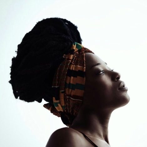 Image: 3352-Efya-Ft-Mr-Eazi--Mame-Give-Me