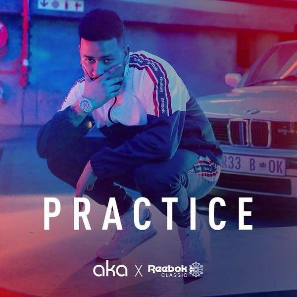 AKA Practice AfroBeats Video, FREE mp3 Music Download