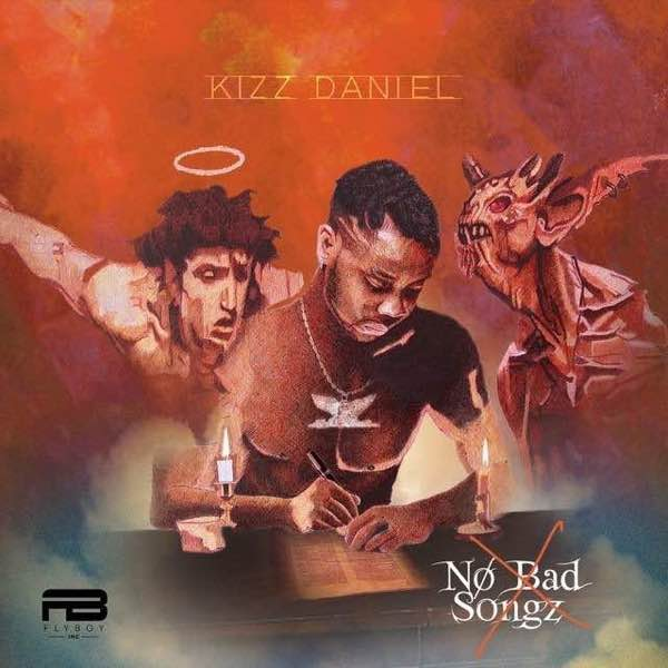 Image: 5226-Kizz-Daniel-Ft-Nasty-C--Ghetto