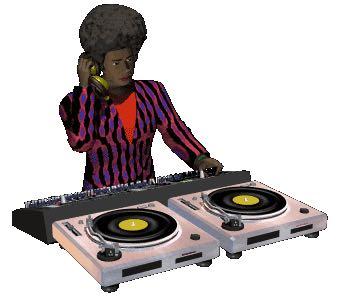 DJ Unbeetable AFRO BEATS 104 2017 NonStop Mixtape AfroBeats FREE mp3