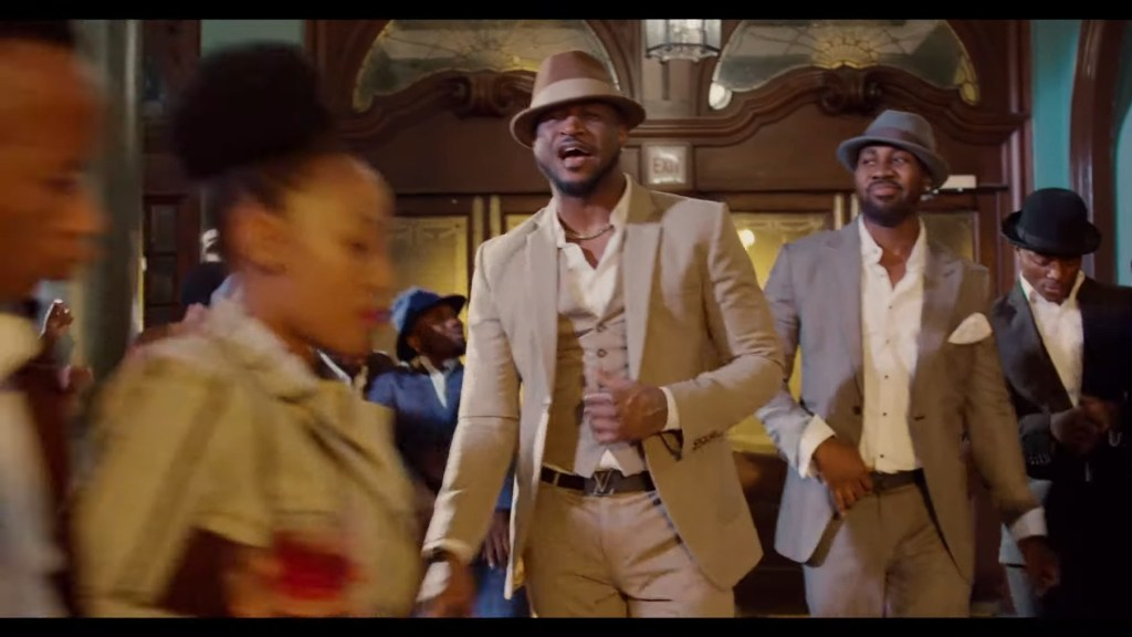 Image: 6629-Mr-P-Ft-Niniola-One-More-Night