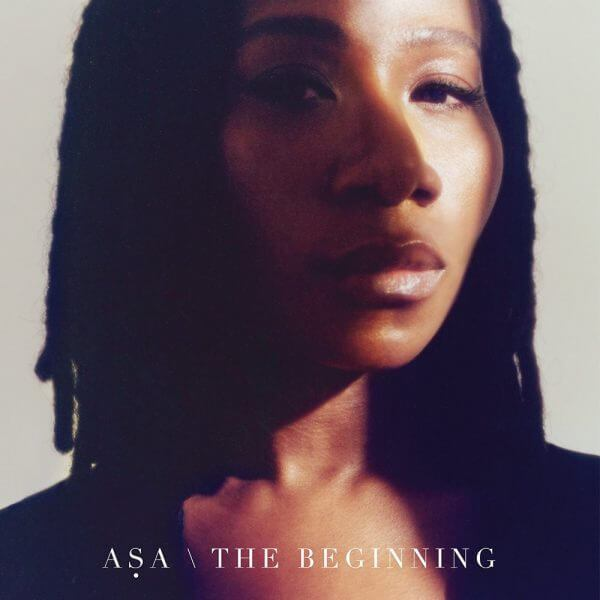 Image: 6811-Asa-The-Beginning