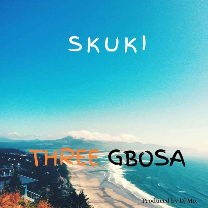 Image: 7201-Skuki-Three-Gbosa