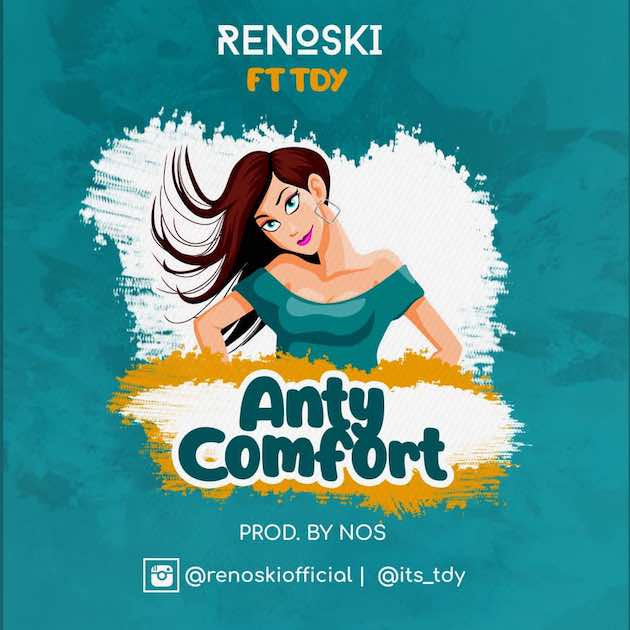 Image: 7255-Renoski-x-Tdy-confort