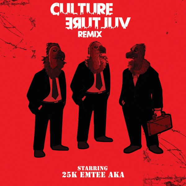 7836-25k-Ft-AKA-x-Emtee-Culture-Vulture